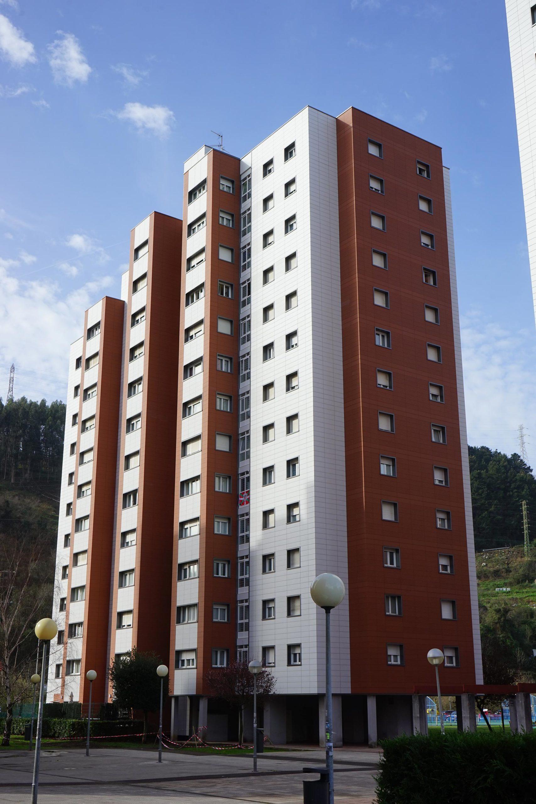 Andrasa_Grupo Loizaga_vertical