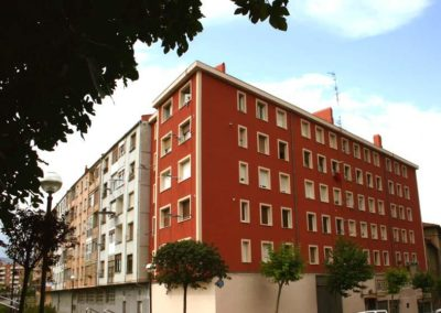 Benidorm, 6. Bilbao