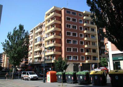 Santutxu, 19. Bilbao