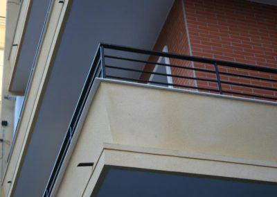 Andrasa. Rehabilitación Integral. Santutxu 19. Bilbao