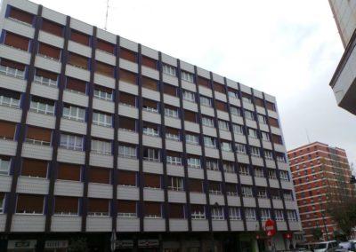 Santutxu 32-34-36-38. Bilbao